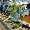 Wedding Receptions Catering