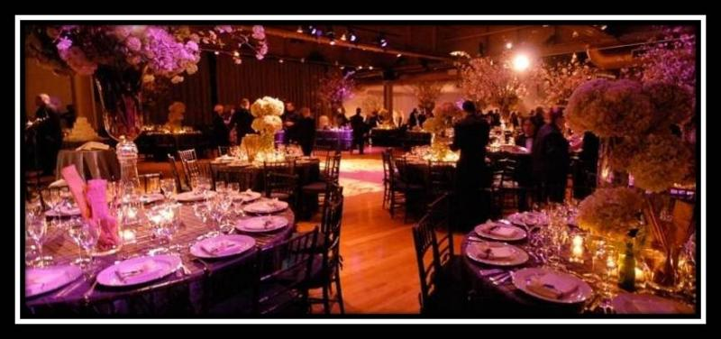 venues in charlotte nc wedding reception venues charlotte party